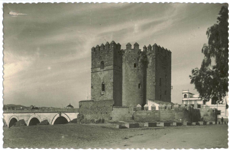 la torre de la calahorra 2