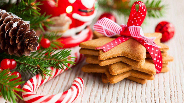 tradiciones navideñas de cordoba